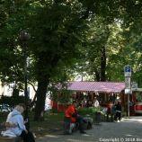 KIEV 039