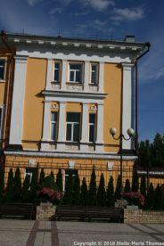 KIEV 044