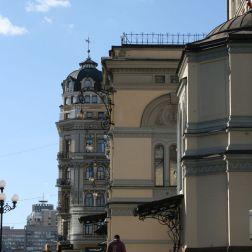 KIEV 056