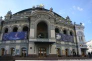 KIEV 057