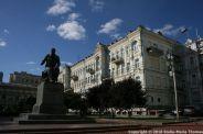 KIEV 059