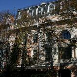 KIEV 060