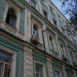 KIEV 061