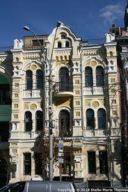 KIEV 063