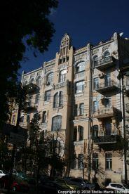 KIEV 070