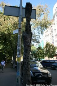 KIEV 078
