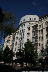 KIEV 079