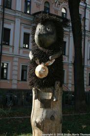 KIEV 086