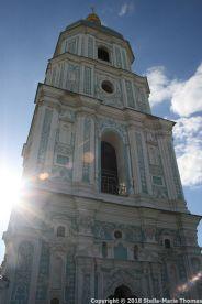KIEV 091