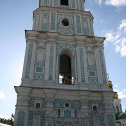 KIEV 092