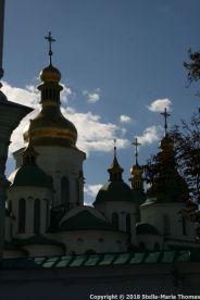 KIEV 093