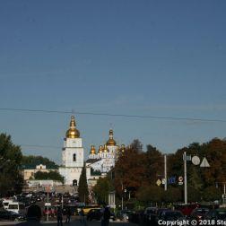 KIEV 094