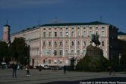 KIEV 095