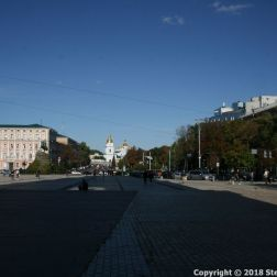 KIEV 099