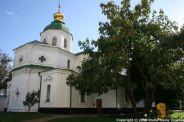 KIEV 101