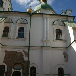 KIEV 109