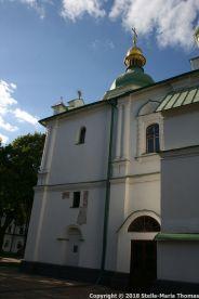 KIEV 110