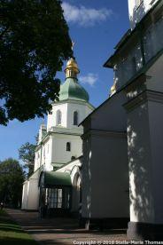 KIEV 112