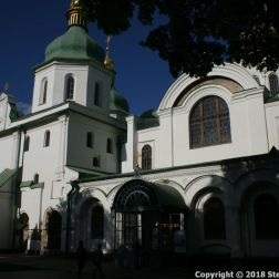 KIEV 114