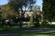 KIEV 118