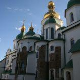 KIEV 122