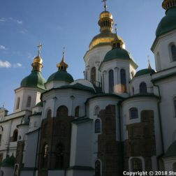 KIEV 123