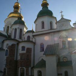 KIEV 124