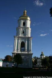 KIEV 126