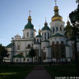 KIEV 127
