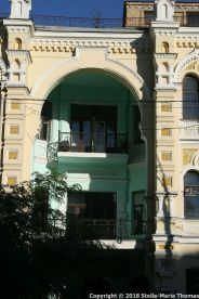 KIEV 138