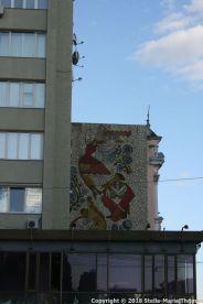 KIEV 140