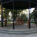 KIEV 149
