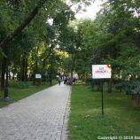 KIEV 150