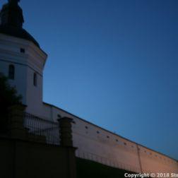 KIEV 156