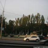 KIEV 179
