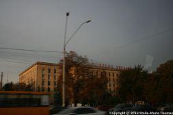KIEV 180