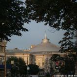 KIEV 182