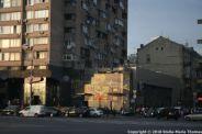KIEV 184