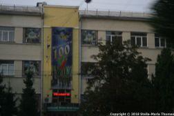 KIEV 185