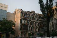 KIEV 188
