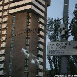 KIEV 189