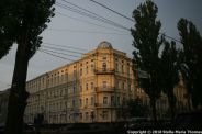 KIEV 192
