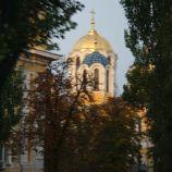 KIEV 193
