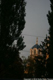 KIEV 194