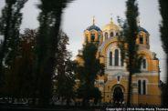 KIEV 195