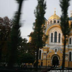 KIEV 196