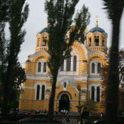 KIEV 198