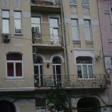 KIEV 199