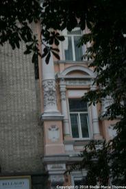 KIEV 201