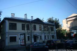 KIEV 211